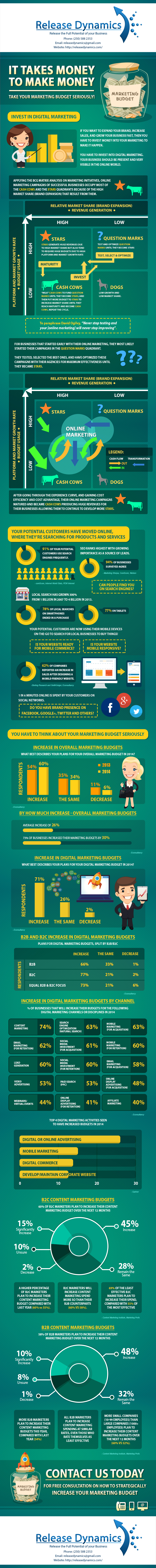 ReleaseDynamics.com-Marketing-Budget-Infographic